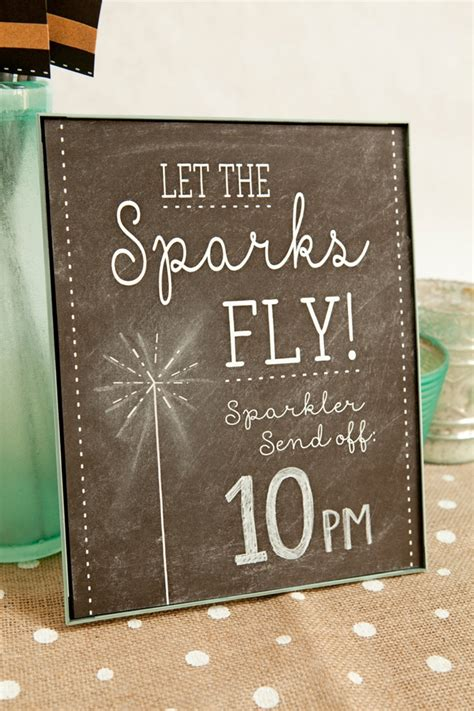 Make These Adorable Wedding Sparkler Tags + Sign For Free. Aspect Signs Of Stroke. Halloween Party Signs Of Stroke. Extruded Signs. Knife Signs Of Stroke. Street Walk Signs Of Stroke. Definition Signs. Animal Signs Of Stroke. Animated Happy Birthday Signs Of Stroke