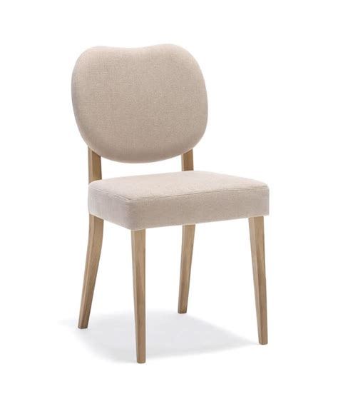 Kitchen Furniture Adelaide by Wooden Padded Chair For Kitchen And Dining Room Idfdesign