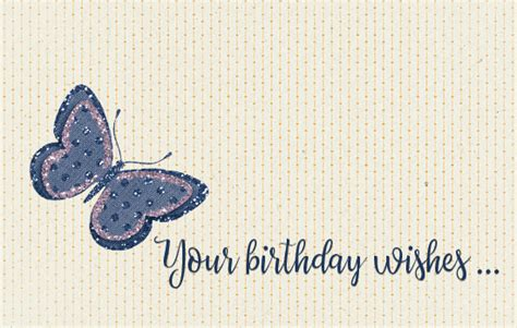birthday wishes butterfly  birthday   ecards