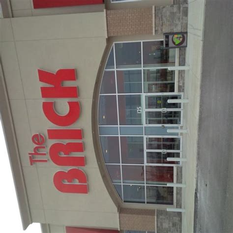 the brick furniture kitchener the brick furniture home store in kitchener