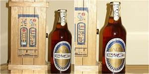 Most Expensive Beers in The World 2018, Top 10 List
