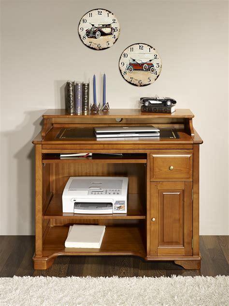 petit ordinateur de bureau petit meuble pour ordinateur maison design modanes com