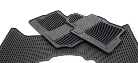 Lund Industries Floor Mats by Floor Mats