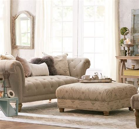 how to choose a sofa color how to choose the right couch colors for your living room