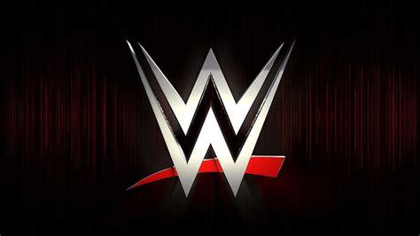 WWE Wallpapers 2017 - Wallpaper Cave