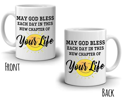 Happy Retirement Gifts Mug New Chapter For Retirees And Retired Men An Gift Book Inscriptions Ultimate Summary Ideas Sons Girlfriend Guru Burger Card Round Cake Christening Baby Websites Of Quote