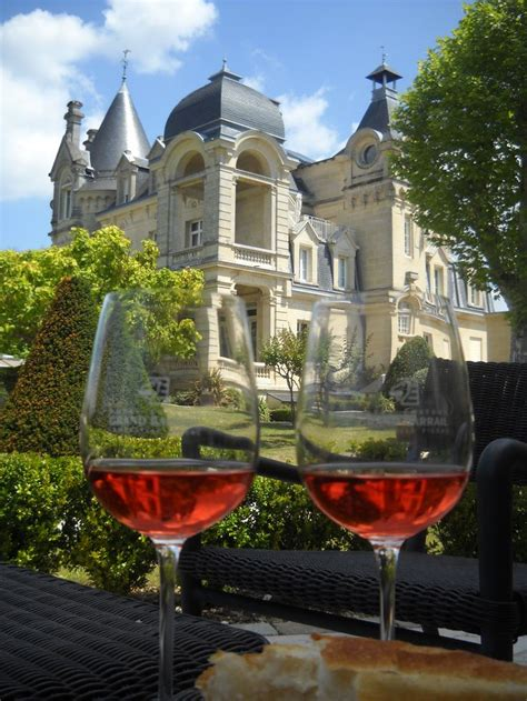 41 Best Images About French Wine Country On Pinterest
