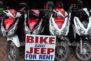 Motorrad Transporter Mieten : roller transporter mieten preis transporter mieten ~ Jslefanu.com Haus und Dekorationen