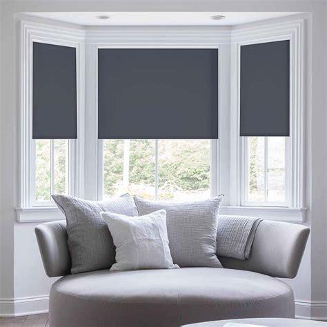 sliding door blinds patio door blinds and shades