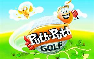 Putt Putt Golf Android Apps On Google Play