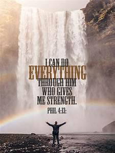 Bible, Verses, Iphone, Wallpapers