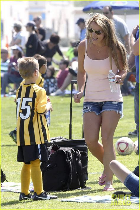 Youth Sport With The Hottest Moms