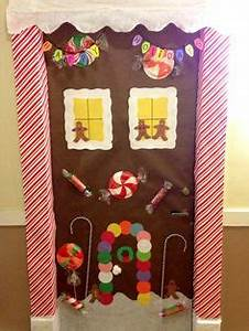 office door contest on Pinterest