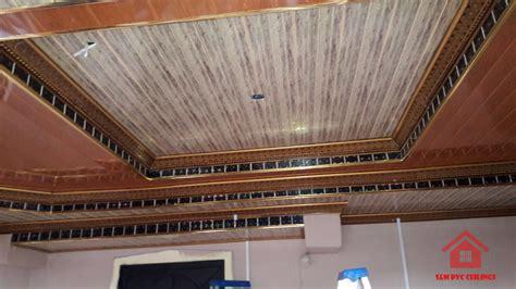 pvc ceiling designs sm pvc ceilings