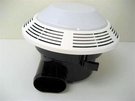 rv kitchen exhaust fan rv bathroom exhaust fan stunning kitchen exhaust fan