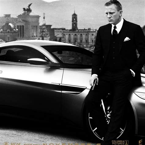 агент 007 джеймс бонд как легко стать супер героем