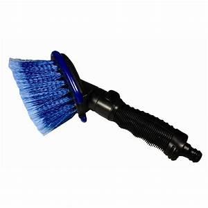 Brosse De Lavage Voiture : brosse de lavage ronde pour voiture u care ~ Dailycaller-alerts.com Idées de Décoration