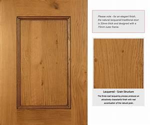 Solid wood kitchen cupboard doors cabinet door samples for Solid wood kitchen cupboard doors