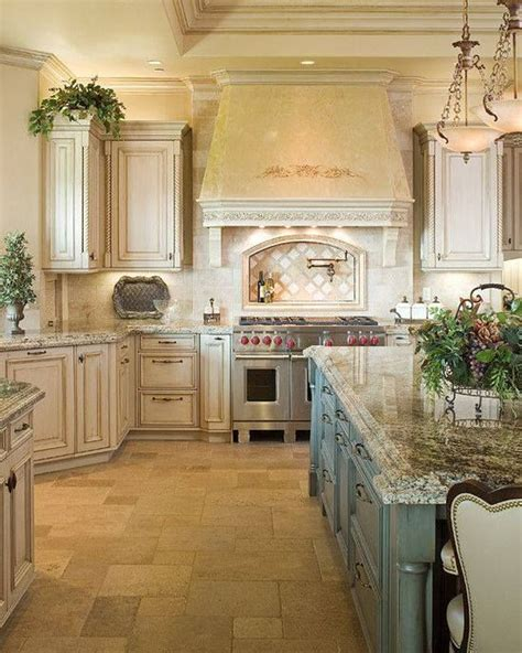 Best 25+ French Kitchens Ideas On Pinterest French