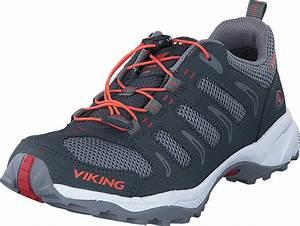 Viking gore tex