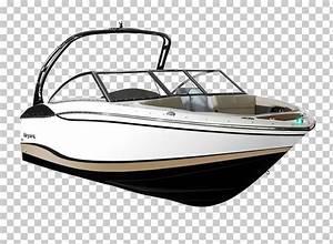 Yacht Wiring Diagram