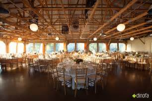 the barn wedding venue the barn wedding ceremony reception venue invitations ideas