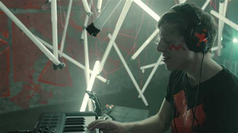 robert delong global concepts official  video youtube