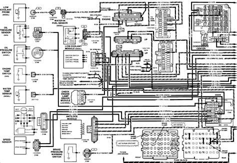 2002 chevy silverado wiring diagram roc grp org