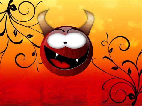 smilies  graphics smiley humor funny wallpapers hd