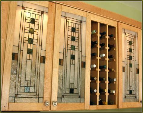 replacement door glass insert kitchen cabinet replacement doors glass inserts