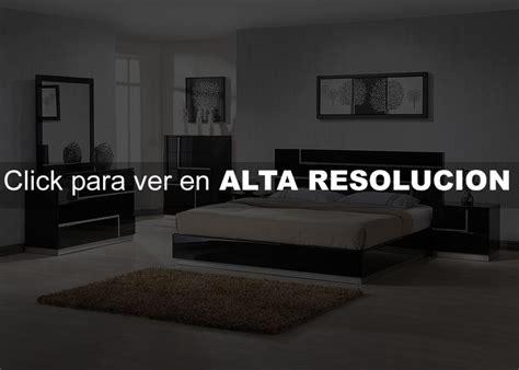 Dormitorios  Decoración De Dormitorios Y Habitaciones