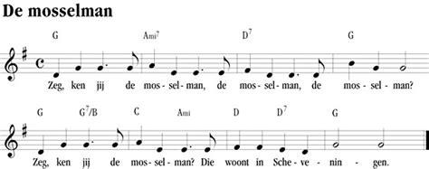 Roeien Liedje by Mosselman Wikiwoordenboek