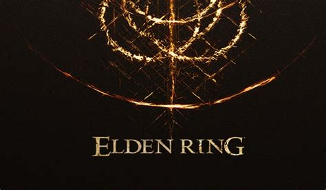 FromSoftware Has (Accidentally?) Posted Elden Ring Release ...