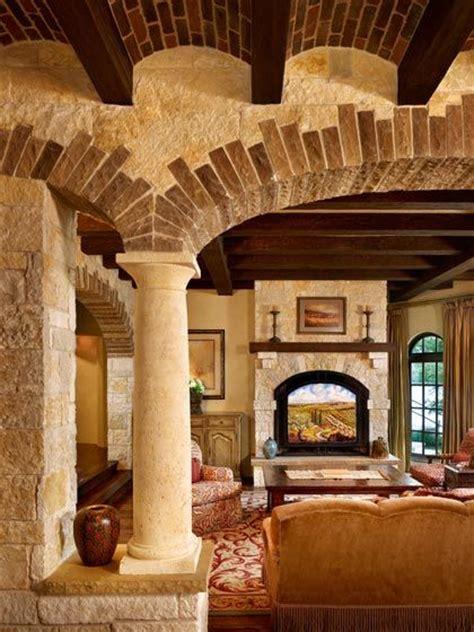 stone brick  images  pinterest