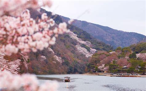 kyoto cities japan travel countries solo travelers most places destinations travelandleisure popular leisure hoshinoya resorts courtesy tree capital gardens cnn