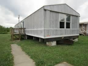 single wide mobile home interior design deck for mobile home estate buildings information portal