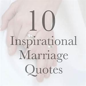 marriage quotes... Wedding Spiritual Quotes