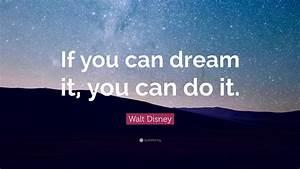 Disney Quotes Desktop Wallpaper (66+ images)