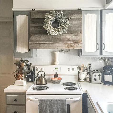 kitchens hoods gulfport   kitchen design