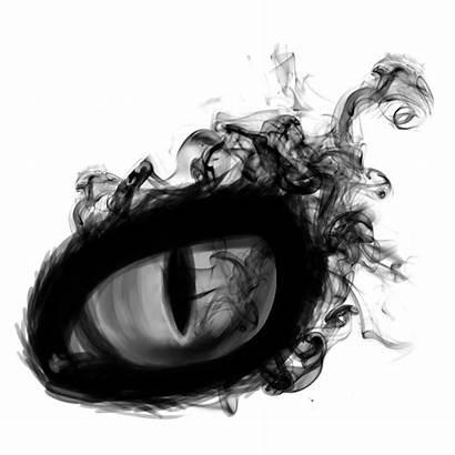 Picsart Editing Dark Studio Pngs Clipart Nobita