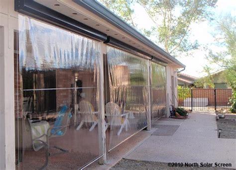 shades  information  indoor  outdoor shades energy saving heat reduction