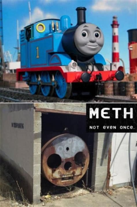 meth    pictures   images