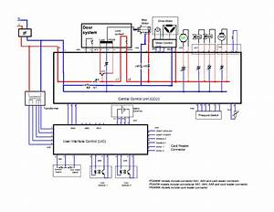Kenmore 110 Washing Machine Wiring Diagram