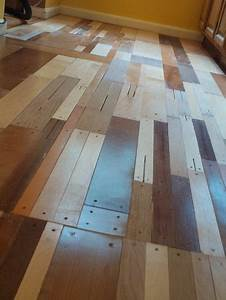17 best images about floors on pinterest cork flooring With can plywood be used as flooring