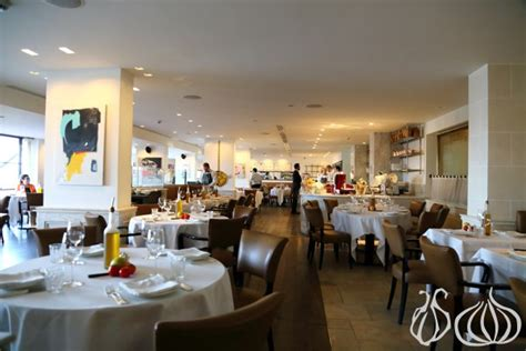 la maison a dining experience in beirut