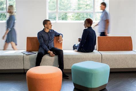 pasea seating lounge seating ideon design