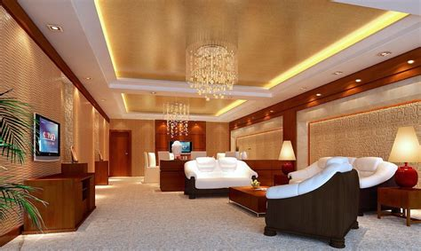 home interior design company china futures company vip room interior design 3d house free 3d house pictures and wallpaper