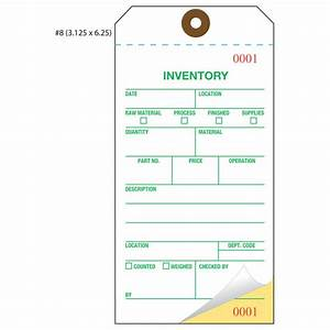search results for blank inventory template calendar 2015 With inventory labels template