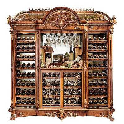 wooden bar cabinet designs classy bar furniture design luxury wooden home bar designs