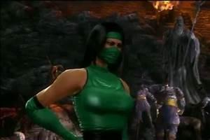 mortal-kombat-annihilation-jade Images - Frompo - 1